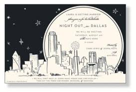 wedding invitations dallas great wedding invitations dallas image on modern invitations cards