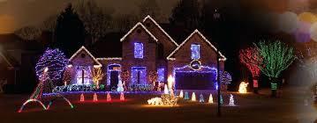 where to buy christmas lights outdoor christmas lights creative outdoor lights outdoor christmas