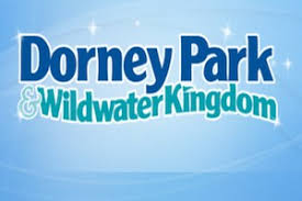 vacation package dorney park hotel tickets package