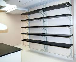 Wood Shelving Designs Garage by Styling Garage Shelveswood Shelving Designs Wood Ideas For