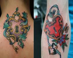 heart locket tattoos ideas designs u0026 meaning tattoo me now