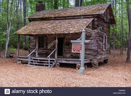pioneer cabin stock photos u0026 pioneer cabin stock images alamy