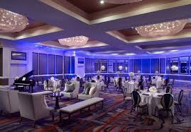 Cheap Wedding Venues In Richmond Va Omni Richmond Hotel Venue Richmond Va Weddingwire