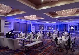 banquet halls in richmond va omni richmond hotel venue richmond va weddingwire