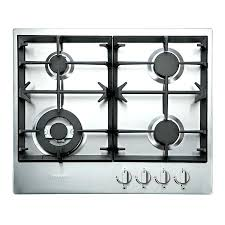 Design Ideas For Gas Cooktop With Downdraft Kitchen Design Interesting Gas Cooktop With Downdraft For