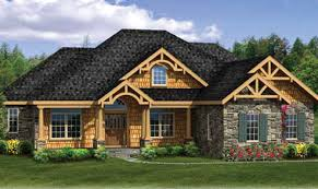 ranch with walkout basement floor plans the 17 best house plans ranch with walkout basement home plans