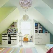 slanted ceiling bedroom design ideas for slanted ceiling bedroom home delightful