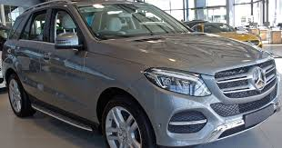 mercedes car image mercedes review specification price caradvice
