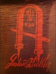 stickley audi catalog the work of l j g stickley furniture catalog c 1910