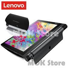 lenovo yoga tab 3 plus 10 1 octa core 2560x1600 ips android 6 0