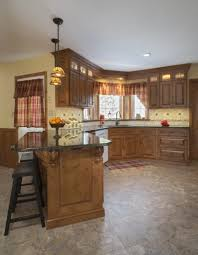 extraordinary 20 kitchen cabinets reading pa inspiration of