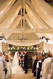 Wedding Venues In Roanoke Va Mountain Lake Lodge Weddings Destination Wedding Venue In