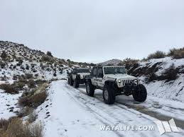 jeep snow meme snow wheeling sunday funday