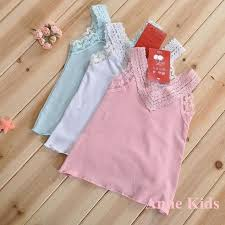 aliexpress buy new arrival 10pcs wholesale fashion 10 best clothes ages 8 12 images on tutu
