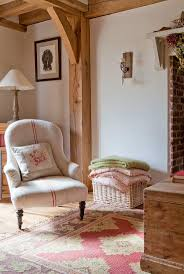 French Country Homes Interiors 797 Best Rustic Shabby Chic Images On Pinterest Farmhouse