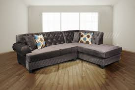 sofa u sofas wonderful small sectional sofa u shaped sectional luxury