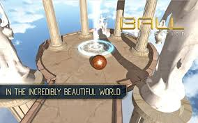 ball resurrection 3d android apps on google play