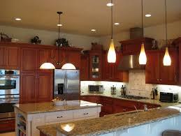 residential lighting design residential thornton electric