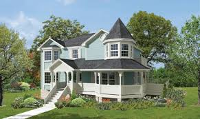 house plans with turrets top 17 photos ideas for house turret designs architecture plans
