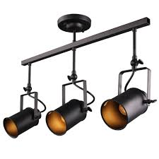 Design House Kimball Lighting Features Switch Type Hardwired Style Industrial Rustic