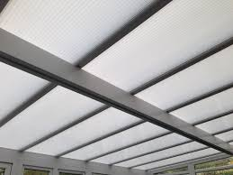 Everlast Roofing Sheet Price by Poly Roofing U0026 Polycarbonate Roofing Sheets
