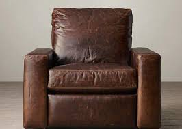 Vintage Leather Recliner Sofa Recliner Leather Sofa Captivating Quality Leather Recliner