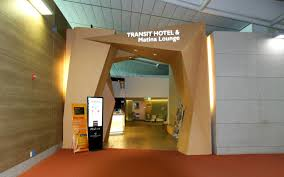 airport transit hotel incheon south korea booking com