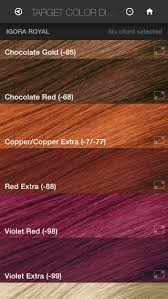 how to mix schwarzkopf hair color best 25 schwarzkopf hair colour ideas on pinterest hair