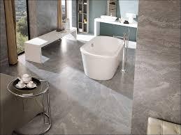 architecture bisazza tiles ceramic tiles belfast granite floor