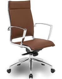 designer chefsessel design burostuhl echtleder besprechungen designer bürostuhl