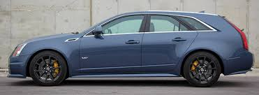 where is the cadillac cts made such sorrow cadillac s cts v gets an autoblog