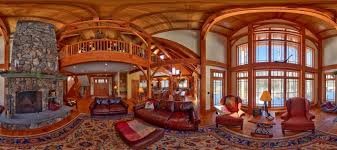 timber frame home interiors interior design moss creek media