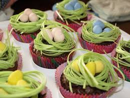easter sweet sweet for easter pink peppermint the
