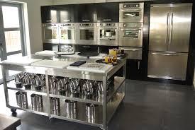 kitchen chef chef kitchen equipment donatz info