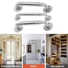 kitchen cupboard door knob handle stainless steel door handles cupboard door knob drawer pulls
