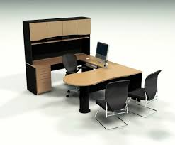 Desks For Small Spaces Ikea Home Design Space Saving Office Ideas With Ikea Desks For Small