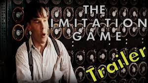 the imitation game 2014 extended trailer 1 alan turing