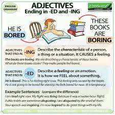 list of adjectives for resume 100 adjective for resume adjectives for touch and feel