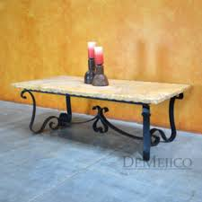 Unique Rustic Coffee Tables Unique Rustic Coffee Tables Rustic Living Room Furniture Demejico