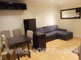 Media Room Furniture Ikea - living room furniture tv media storage design ideas delivery
