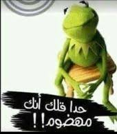 Green Man Meme - pin by ghazal bar on pinterest