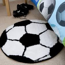 68 best football themed bedroom ideas images on pinterest