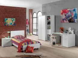 chambre contemporaine design chambre contemporaine design meilleur idées de conception de