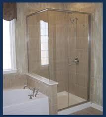 best 25 frameless shower doors ideas on pinterest glass shower