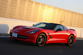 corvette c7 stingray specs chevrolet corvette stingray c7 specs 2013 2014 2015 2016