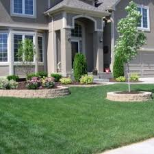 cozy small backyard landscaping ideas low maintenance home design excellent landscaping ideas low maintenance backyard