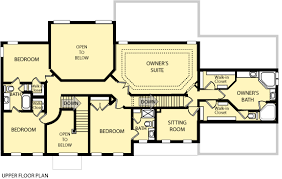 luxury master suite floor plans ingenious idea luxury master bedroom floor plans 3 modular home open