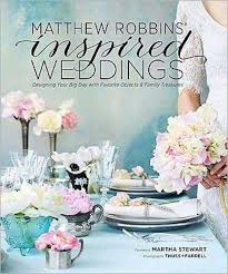 best wedding planner book wedding planning books and organizers modwedding