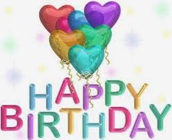 Happy Fourth Birthday Quotes 205 Best Birthday Wishes Images On Pinterest Beautiful Calm And