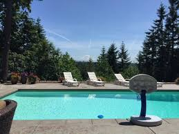swimming pool ph adjusting ph imbalance test increase decrease